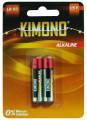 KIMONO LR03-BL2