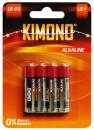 KIMONO LR03-BL4
