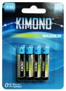 KIMONO R03-BL4