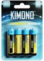 KIMONO R06-BL4