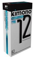 KIMONO Классические №12