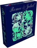 Romeo & Juliet №3