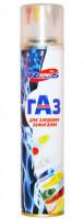 Газ RUNIS Premium 270