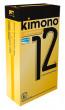 KIMONO Супертонкие №12