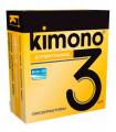 KIMONO Супертонкие №3