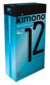 KIMONO Текстурированные №12
