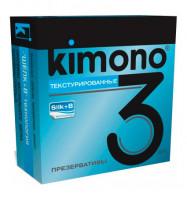KIMONO Текстурированные №3