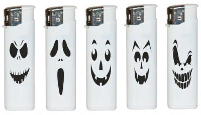Логотип «Halloween»