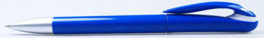 Bipen Halo Blue-White