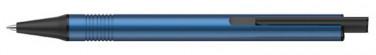 Bipen Sword Blue-Black