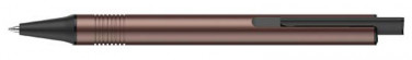 Bipen Sword Brown-Black
