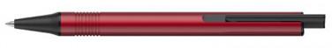 Bipen Sword Red-Black