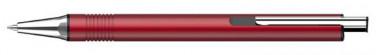 Bipen Sword Red-Chrome