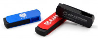 USB Flash Drive BL 003