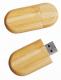 USB Flash Drive BL 004