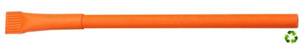 BRIG ECO Hit Orange