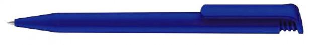BRIG Impulse Gloss Blue