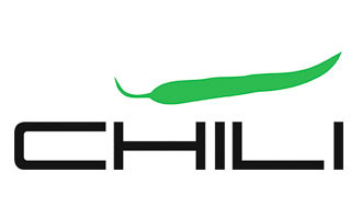 Ручки Chili