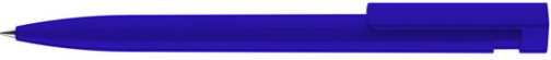 Senator Liberty Polished Blue